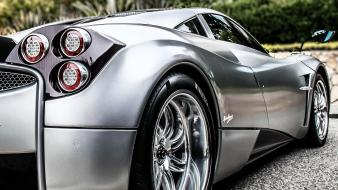 Cars exotic supercars Wallpaper