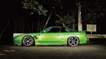Cars nissan drifting jdm japanese domestic market drift wallpaper
