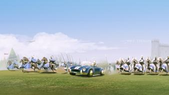 Cobra cheating age of empires 2 wallpaper