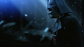 Darth vader the force unleashed ii wallpaper
