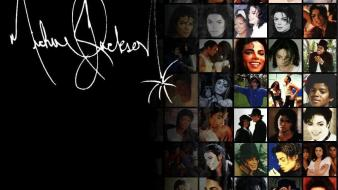 Michael jackson mj Wallpaper