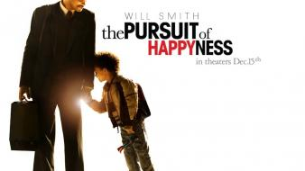Movies will smith jaden the pursuit of happyness wallpaper