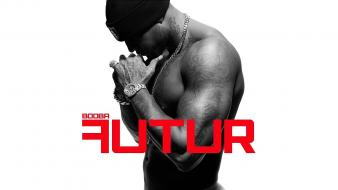 Pirates rap booba futur unkut wallpaper