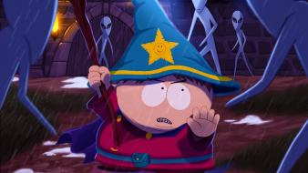 South park eric cartman wallpaper
