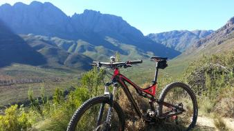 Specialized gopro franschoek wallpaper