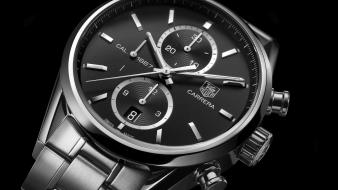 Tag heuer watches wallpaper