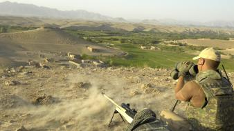 Uzurgan royal army landmacht greenzone sharpshooter taliban Wallpaper