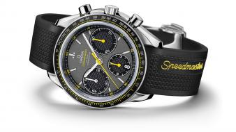 Watches wristwatch omega speedmaster wallpaper