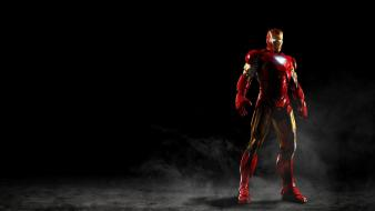 Amazing Iron Man Wallpaper