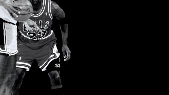 Basketball michael jordan jumpman23 wallpaper