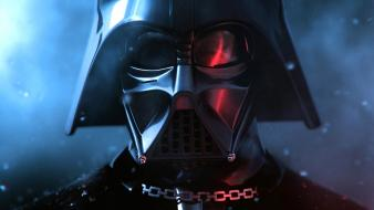 Darth Vader 2 wallpaper