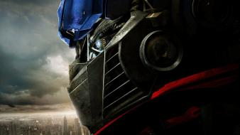 Optimus Prime Hd Hd wallpaper