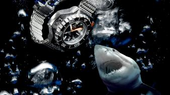 Advertisement omega watches wallpaper