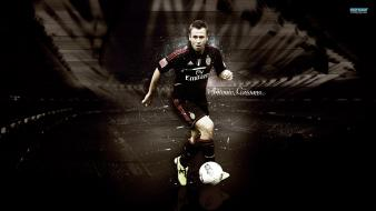 Antonio cassano inter milan futbol futebol calcio wallpaper