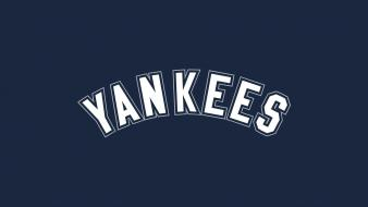Baseball navy mlb new york yankees wallpaper