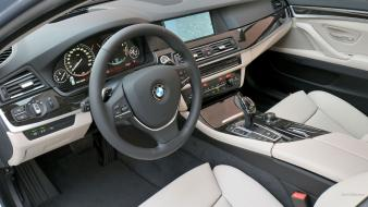 Bmw cars concept car active tourer Wallpaper