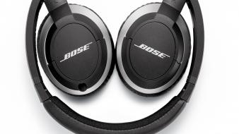 Bose ae2 wallpaper