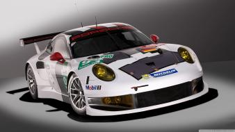Cars 2014 porsche 911 wallpaper