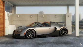 Cars bugatti veyron grand sport supercar buggati wallpaper