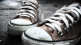Deviantart shoes converse Wallpaper