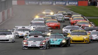 Gt1 fia gt creek eastern wallpaper
