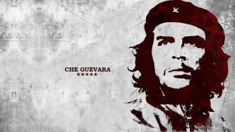 Argentina revolution commander cuba guevara leader murderer wallpaper