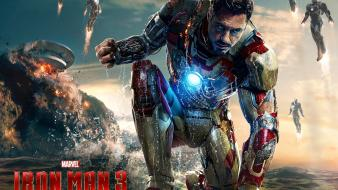Audi robert downey jr marvel comics 3 wallpaper