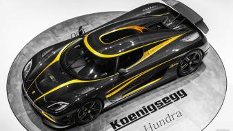 Cars koenigsegg agera 2014 Wallpaper