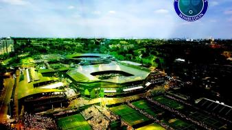 England sports tennis wimbledon championship court tournament sw19 wallpaper