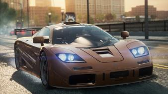 Lm need for speed most wanted game wallpaper