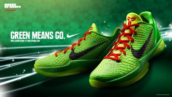 Shoes basketball nike wallpaper
