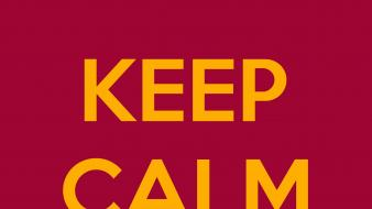Soccer keep calm and stars fatih terim galatasaray wallpaper