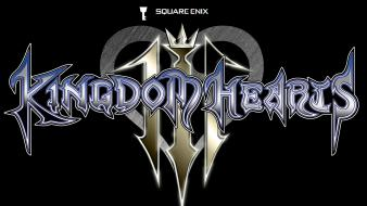 Square enix kingdom hearts iii wallpaper