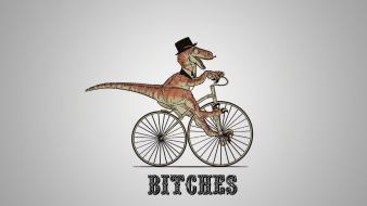 Velociraptor backgrounds love you wallpaper