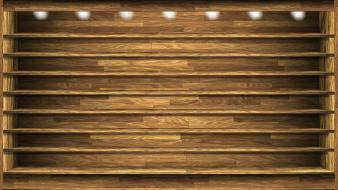 Wood deviantart textures shelf shelves Wallpaper