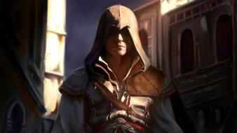 Assassins creed wallpaper