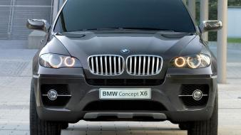Bmw cars auto 328 Wallpaper