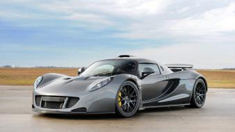 Cars hennessey venom gt wallpaper
