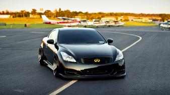 Cars infinity g37 s wallpaper