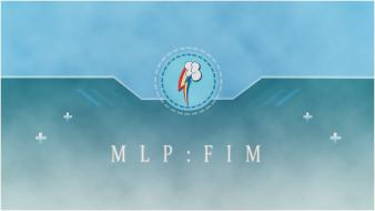 Dash pony: friendship is magic butt equestria wallpaper