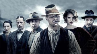 Movies lawless wallpaper