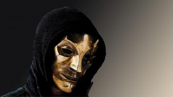 Singers digital art hollywood bullets hood danny wallpaper