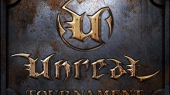 Unreal tournament wallpaper