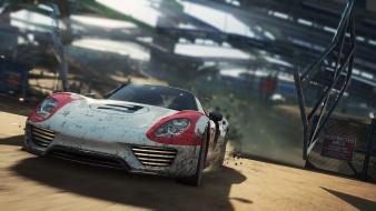 918 need for speed most wanted velocity wallpaper