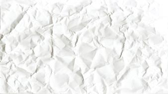 Backgrounds crumpled paper patterns surface wallpaper