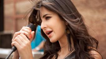 Bollywood actress katrina kaif indian girls wallpaper