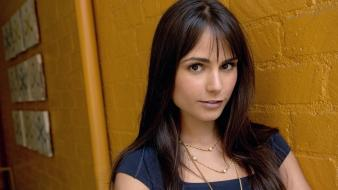 Celebrity jordana brewster Wallpaper