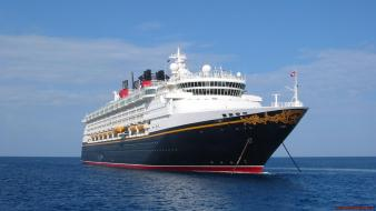 Line disney cruise wallpaper