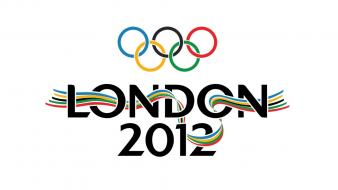 London 2012 olympic games archigraph reza farsipack wallpaper