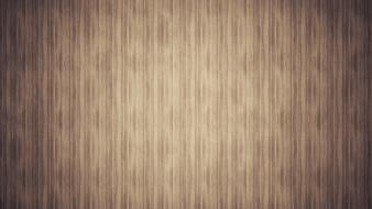 Minimalistic wood textures backgrounds timber wallpaper